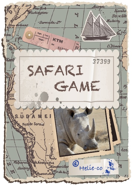safari-game-2