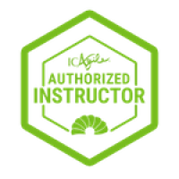 Authorized Instructor icon