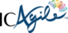ICA-logo-114px