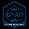 ICP-ATF