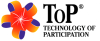 top-logo-r_1_orig